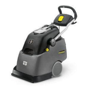 Karcher BRC45/45 Carpet Cleaner (X-Demo)